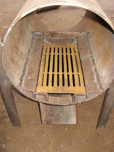 Kolosnik-razmeshhennye-v-trube