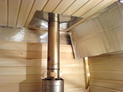 Metallicheskie-truby-dovolno-chasto-primenyaemyj-material