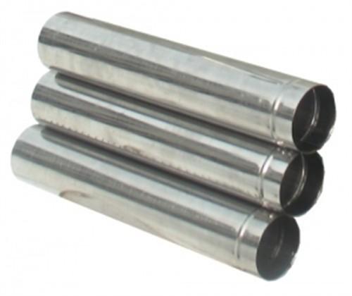 Truby-osnovnoj-element