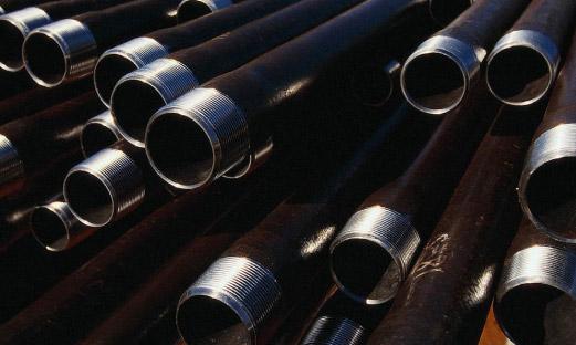 фильтры обсадной трубы