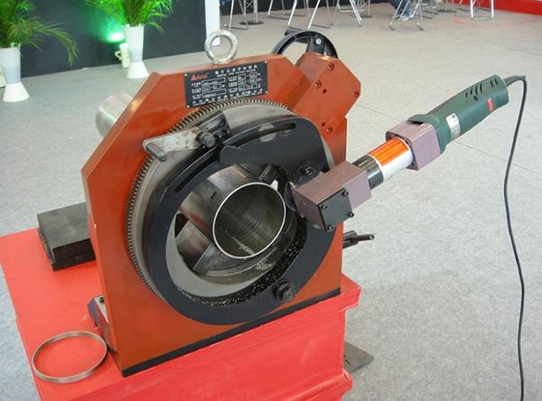 truborez-jelektricheskij-jelektrotruborez