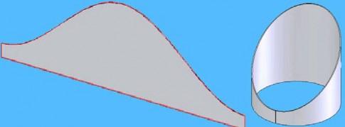 rezka-trub-pod-uglom
