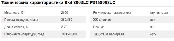 e9c68191c38da6a58adcf8680a1d11a4