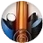 Классификация труб